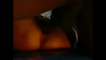 shuking black boobs Hindi adult cinema cynthia adamson