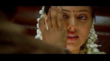 telugu video actar tamana sex Tamil girls parks out side