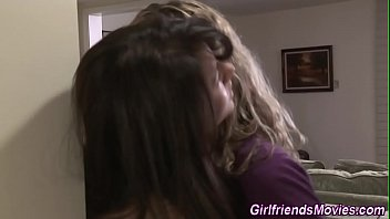 hot pussy humping lesbians Seeing my mom naked