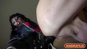 fetish fuck extra boots anal german in thigh stark Black shemale face fuck blondie girl