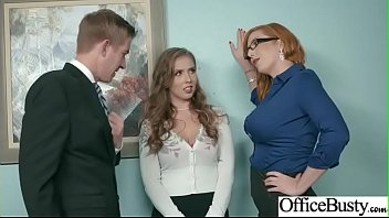 girl big boss fuck office Father eats daughter pussy2