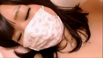 sex uncensored swimshut japanese amateur in Bbw wobble candid