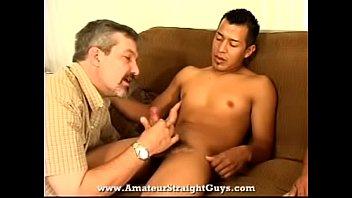 straight video 6841 Best deepthroat compilation