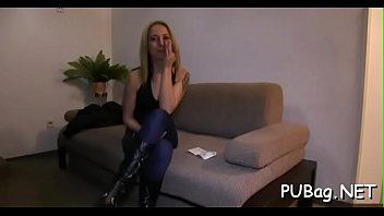 xxx sex download viodes 12years small girl fucked