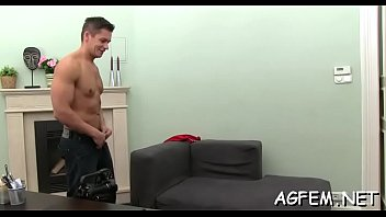 agent female fucked dude on by casting shy blonde Moaning kitchen fuck