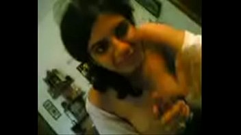 self recorded masturbation indian girl Enseando tetas por webcam