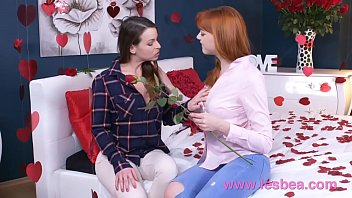 redhead melissa secret german anal Wife you can not reject the old lover