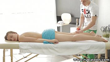 download teen massage fucked japanese after gets She gets a facial for her troubles from his hard dick