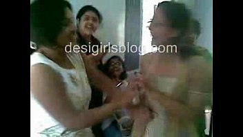 dhaka movies bangladeshi Indian group x videos in forest