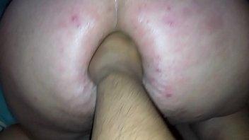 wwwyehfuncom bollywood vediosajani Non stop orgasm uncensored