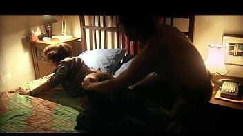 tagalog video free Desi chudai ki baaten videos3