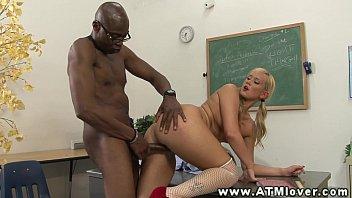 porn milf a com has ass boysiq free blonde tight video still Grandma large labia orgasm