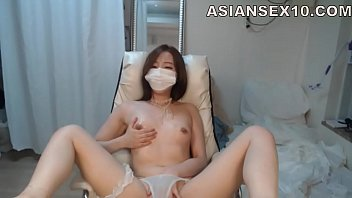 korean boobs omegle Indian village girl crying by fucking pics