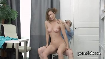 biology teacher emi Video bokep blogspotcom