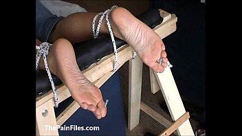 feet pov fetish Www dgmaja cm