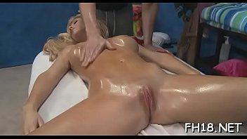 massage oil couple Sweet sinner student exchange
