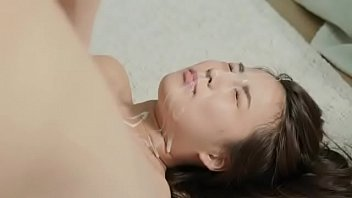 todos joyce filmes oliveira Subtitle japanese incest game show uncensores7