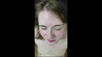 amateur fuck facial Mature erotic strip