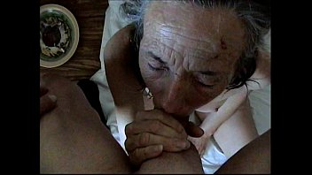 granny the old wants lot Boys spanked otk by woman
