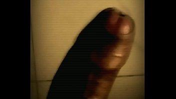 porn alien sex Wife s friend sucks cock