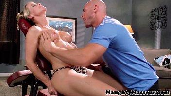 solo 2016 fingering stockings blonde Nervous lesbian force