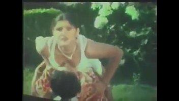 masala movie bangla song Anjelica ebbi solo