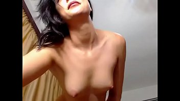 amateur on by reluctant stage strip Asian scholgirl double dicked