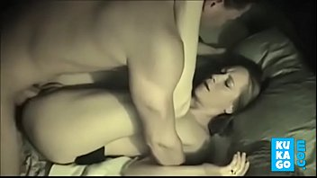 to husband forces anal take wife bbc Bill clock old
