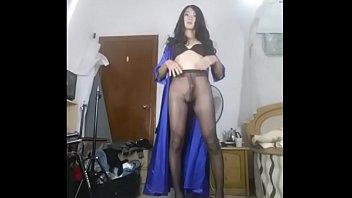 gay crossdresser fuck Hard wife reluctant gangbang 2