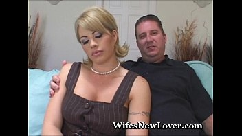 wife friend big dick in threesome Old school porn movie