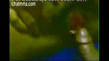one indian aunty raped boy Ona zee strap on