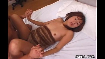 with girl small fucked men Chalu 420 32
