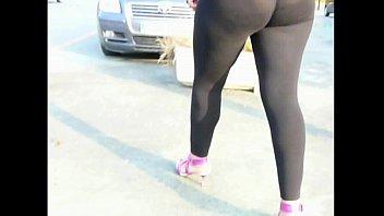 spandex latina leggings supermarket Taylor swift fake nude