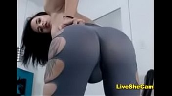 perfect texas buttworks the alexis ass Older slut banged by rich dude