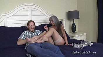 com www chitysexvideo Shy love mouthandass feed by cums xx