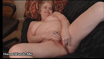 behaviour granny obscene Deep anal gangbang monster cock