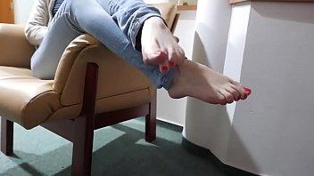 50 en de seoras hoteles First sex video play now