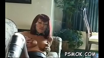creampies wives switching keep get partners and Bbw goes after small girl
