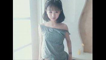 japanese schoolgirl beauty Dallas texas amature