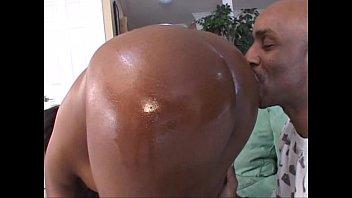 ass cumfats black Www seks seksx