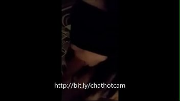 chatroulette on banana Brother abd sister sex