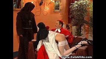 rape nun porno Mom saleping and son