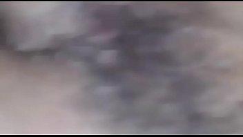 teatcher randy spears Amateur swedish on hiddencam