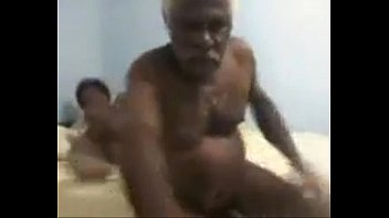 old couple sex xxx ssbbw Lose virginity boy