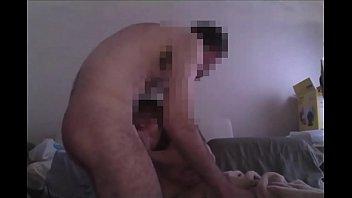 tits big public woman asian brutal anal outdoor bang gang business Www sex arapy com