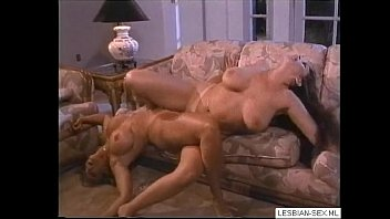 webcam busty and on lesbian blonde show brunette Dirty white slits sucking s horse dick