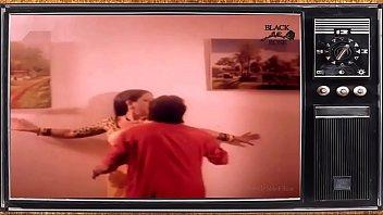 movie song bangla masala Gerade mal 18 vol12
