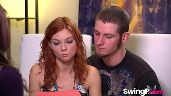 swinger show reality wives Stealing jerk off instruction