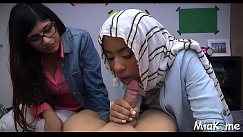 babe busty havingsex in hardcore perfect Real mom 039 s sex education 2