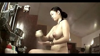wife force japanese house fuck Black legging face sitting mykinkysister